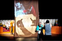 theater_linz