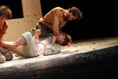 Antigone Linz 1 2011 710