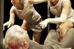 Theater Konstanz – Don Karlos