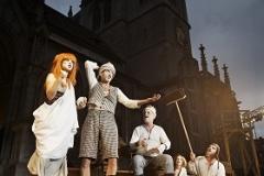 Theater Konstanz – KONSTANZ AM MEER - EIN HIMMELSTHEATER